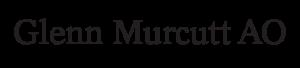Glenn Murcutt AO