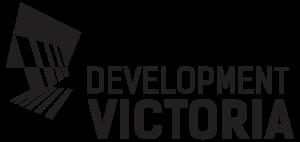 Development Victoria